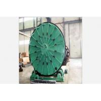 Mine Equipment GYW permanent magnet outer filter