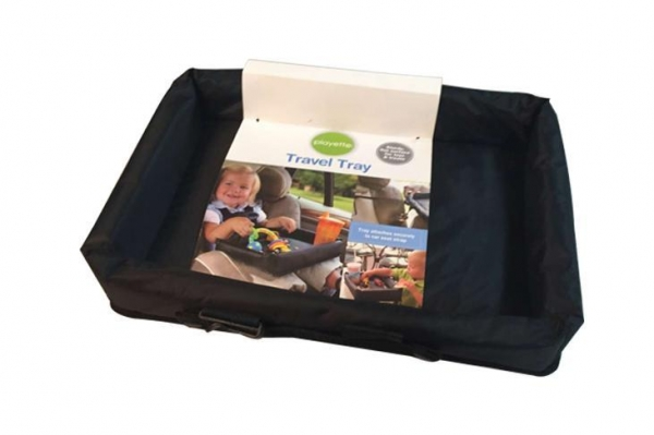 Quality Kids Need It Travel Tray wholesale