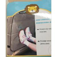 Cheap Kids Need It Seat Protector for sale