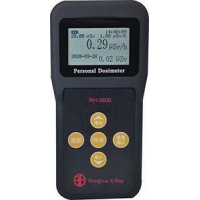 Buy cheap Personal Dosimeter from wholesalers