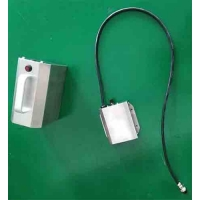 Buy cheap Magnetic Controller and Receiver of Pipeline Crawler from wholesalers