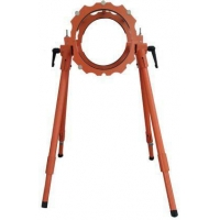 Buy cheap Quatripod Stand from wholesalers