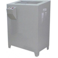Buy cheap Film Drying Machine from wholesalers