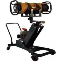 Cheap Pressure Lifter for Generator for sale