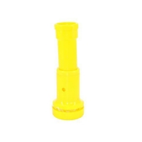 Buy cheap Best Dog Whistle from wholesalers