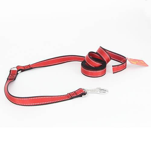 China Best K9 Dog Leash