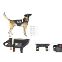 Buy cheap Best Service Dog Vest from wholesalers