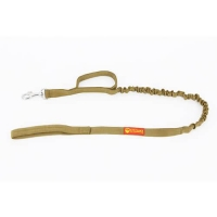 Cheap Best Tactical Dog Leash for sale