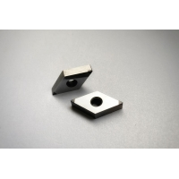 Buy cheap DNGA Tipped PCBN Inserts from wholesalers