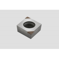 Cheap CCGW Tipped PCBN Inserts for sale