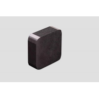 Cheap SNEN PCBN Milling Inserts for sale