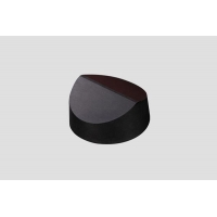 Cheap RCGX Solid PCBN Inserts for sale