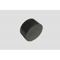 Cheap RCGN Solid PCBN Inserts for sale