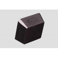 Cheap SCGN Solid PCBN Inserts for sale