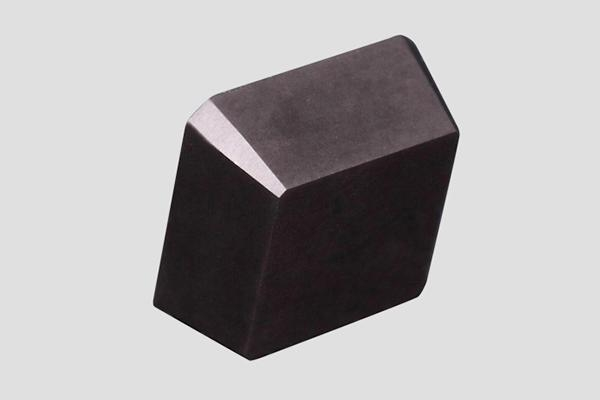 China SCGN Solid PCBN Inserts