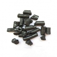 Cheap Modified Coal Tar Pitch For Anode Block for sale