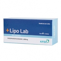 Cheap Lipo Lab Ppc Solution Fat Burning Site Injections for sale