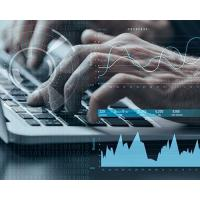Buy cheap it managed services from wholesalers