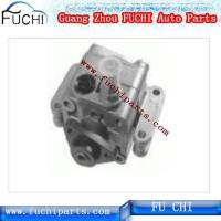 Cheap 3241-6758-5953241-6756-6113241-6758-595Power Steerig Pump for BMW3(E46)/316i/318i for sale