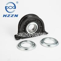 Cheap 210121-1X Center Bearing for sale