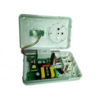 Cheap Automotive PCBA Switch Home Main Switch for sale