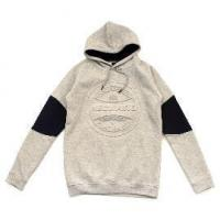 Buy cheap Mens Wear Hoodies for boy from wholesalers