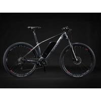 Buy cheap E-BIKE KNIGHT2.0 M2000 27S from wholesalers