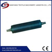 Buy cheap Wool Roller for Aluminum from wholesalers