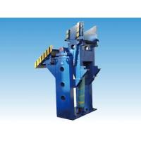 Buy cheap casting equipment from wholesalers