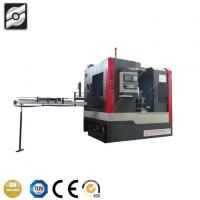 Cheap Gear Milling Machine for sale