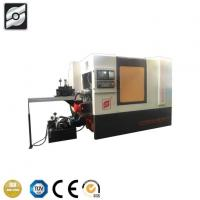 Cheap Lathe Milling Machine Combo for sale