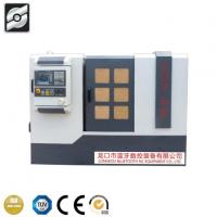 Cheap Machine Tool Special for Slender Shaft Processing for sale