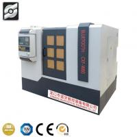 Cheap Machine Tool Special for Stepped Surface Processing for sale