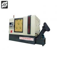 Cheap Machine Tool Special for 2 Plane Forming Processing for sale