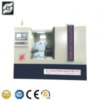 Cheap Machine Tool Special for Auto Parts Processing for sale