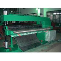 Buy cheap Band building machine from wholesalers