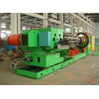 """Buy cheap 25"""" OTR bias tire building machine from wholesalers"""