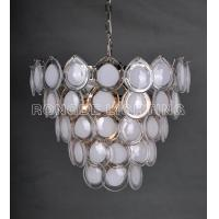 Buy cheap Chandelier D6200-5N-W from wholesalers