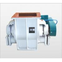 Buy cheap BL Type Positive Pressure Airlocks from wholesalers