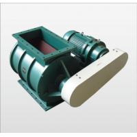 Buy cheap GFW Series Of Airlocks from wholesalers
