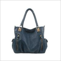 Buy cheap Leather Hand Bags from wholesalers