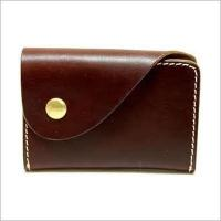 Buy cheap Leather Purse from wholesalers