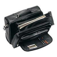 Buy cheap Laptop Bags from wholesalers