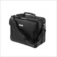 Buy cheap Executive Carry Bag from wholesalers