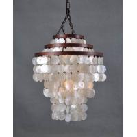 Buy cheap Chandelier DM6131-2AR from wholesalers