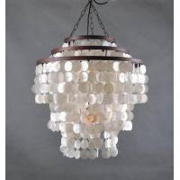 Buy cheap Chandelier DB6131-2AR from wholesalers