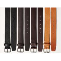 Buy cheap Leather Belts from wholesalers