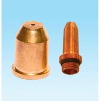 Buy cheap Electrode, the nozzle series JG250A from wholesalers