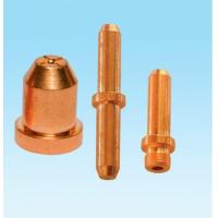 Buy cheap Electrode, the nozzle series JG100A from wholesalers