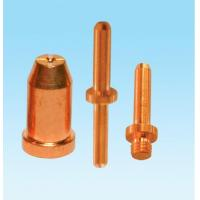 Buy cheap Electrode, the nozzle series JG60A from wholesalers